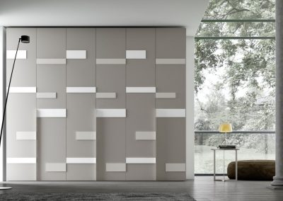 orme-armadio-anta-battente-art-4-1600x900