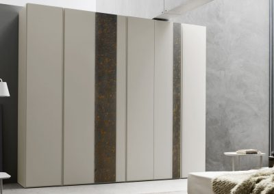 orme-armadio-anta-battente-suite-1-1600x900