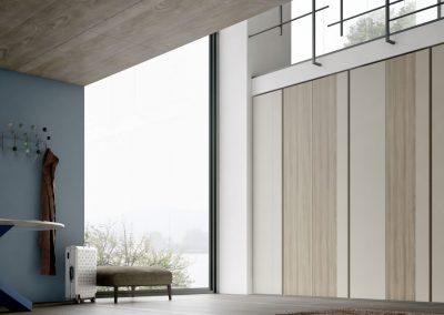 orme-armadio-anta-battente-suite-3-1600x900