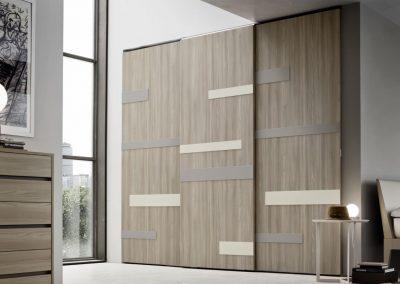 orme-armadio-anta-scorrevole-art-1-1600x900