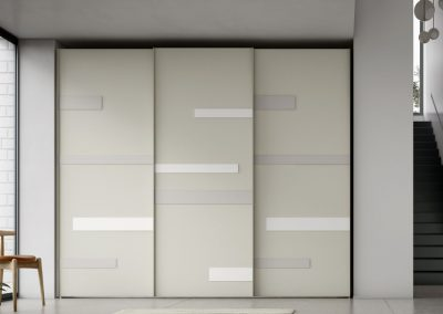 orme-armadio-anta-scorrevole-art-4-1600x900