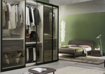 orme-armadio-anta-scorrevole-glass-1-1600x900