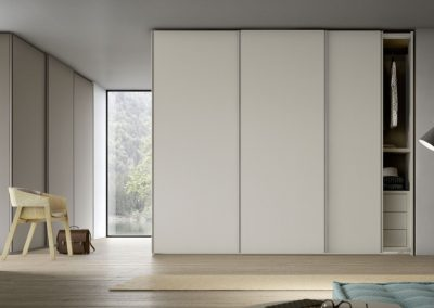 orme-armadio-anta-scorrevole-gola-1-1600x900
