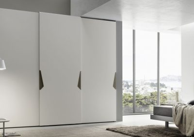 orme-armadio-anta-scorrevole-inca-1-1600x900