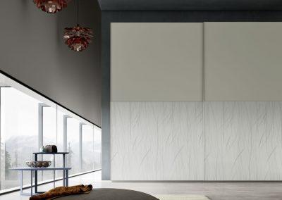 orme-armadio-anta-scorrevole-itala2-1-1600x900
