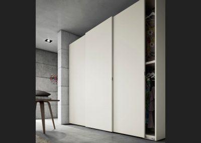 orme-armadio-anta-scorrevole-liscia-40-1-1600x900