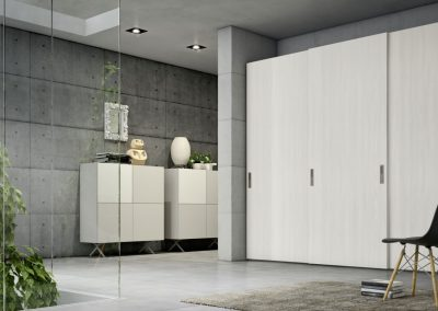 orme-armadio-anta-scorrevole-liscia25-1-1600x900
