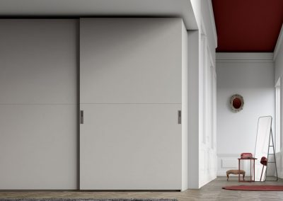 orme-armadio-anta-scorrevole-minimal-1-1600x900