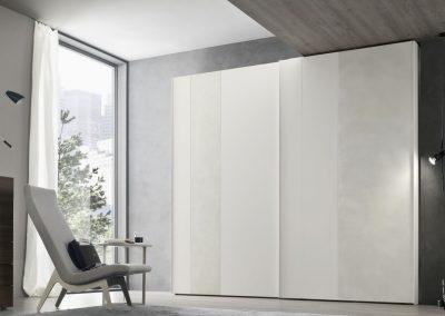 orme-armadio-anta-scorrevole-suite-1-1600x900