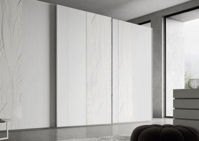 orme-armadio-anta-scorrevole-suite-4-1600x900