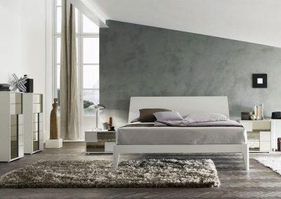 orme-arredamento-camera-letto-arche-1-1600x900