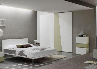 orme-arredamento-camera-letto-arche-4-1600x900