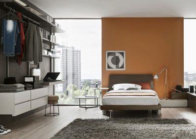 orme-arredamento-camera-letto-arche-6-1600x900