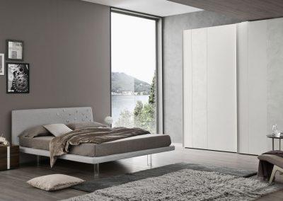 orme-arredamento-camera-letto-ariel-1-1600x900