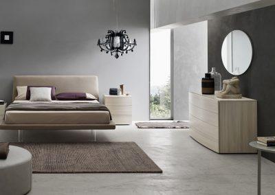 orme-arredamento-camera-letto-ariel-4-1600x900