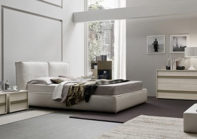 orme-arredamento-camera-letto-comodo-1-1600x900
