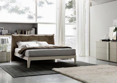 orme-arredamento-camera-letto-fiokko-1-1600x900