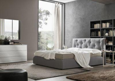 orme-arredamento-camera-letto-fiokko-4-1600x900