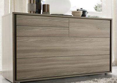 orme-arredamento-camera-letto-gruppo-argo-1-1500x900