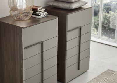 orme-arredamento-camera-letto-gruppo-elite-1-1600x900