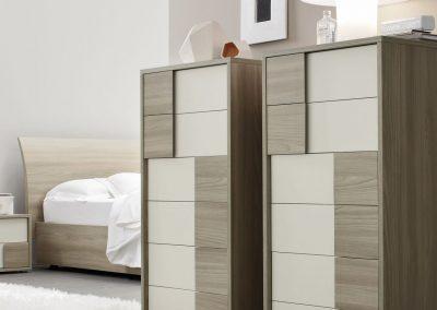 orme-arredamento-camera-letto-gruppo-tebe-2-1600x900