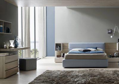 orme-arredamento-camera-letto-infinito-1-1600x900
