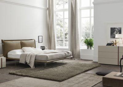 orme-arredamento-camera-letto-leda-imbottito-1-1600x900 (1)