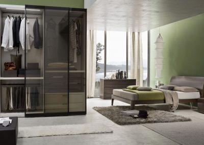 orme-arredamento-camera-letto-loge-1-1600x900