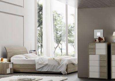 orme-arredamento-camera-letto-loge-4-1600x900