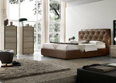 orme-arredamento-camera-letto-matisse-1-1600x900