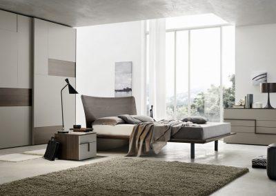 orme-arredamento-camera-letto-metide-1-1600x900