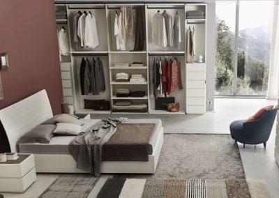 orme-arredamento-camera-letto-metide-4-1600x900