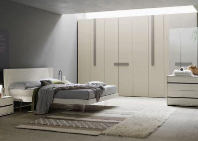 orme-arredamento-camera-letto-skadi-1-1600x900