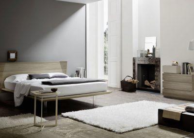 orme-arredamento-camera-letto-skadi-5-1600x900