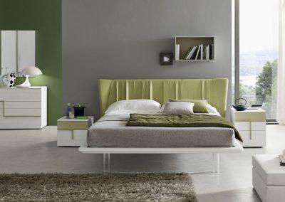 orme-arredamento-camera-letto-skadi-imbottito-4-1600x900