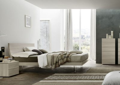 orme-arredamento-camera-letto-trend-3-1600x900
