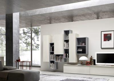 orme-arredamento-soggiorno-comp11-1-modulo-1600x900