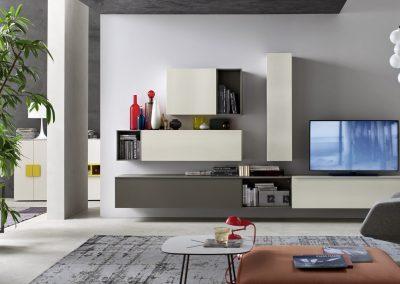 orme-arredamento-soggiorno-comp12-1-modulo-1600x900