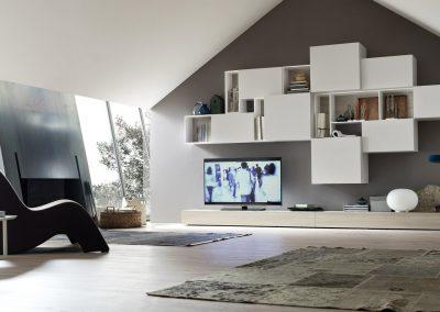 orme-arredamento-soggiorno-comp16-1-modulo-1600x900