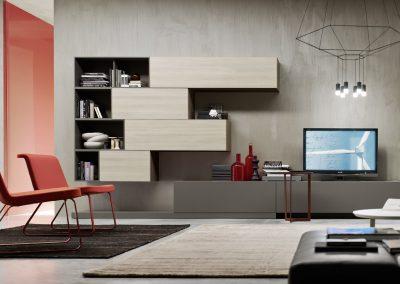 orme-arredamento-soggiorno-comp17-1-modulo-1600x900