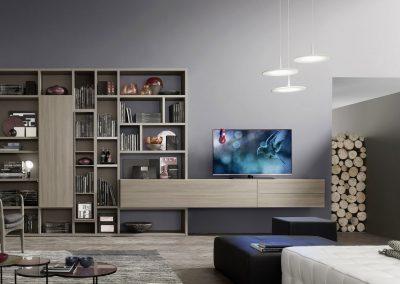 orme-arredamento-soggiorno-comp18-2-logico-1600x900