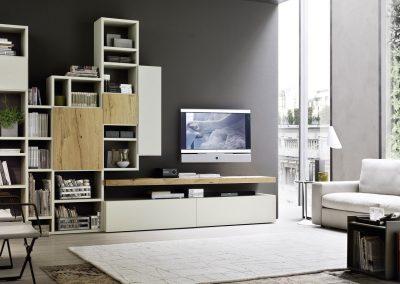 orme-arredamento-soggiorno-comp19-1-logico-1600x900
