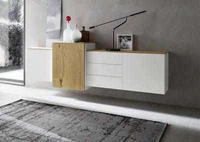 orme-arredamento-soggiorno-comp20-1-modulo-800x600