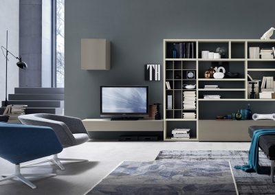 orme-arredamento-soggiorno-comp21-1-logico-1600x900