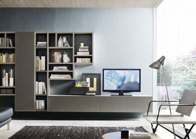 orme-arredamento-soggiorno-comp22-1-logico-1600x900