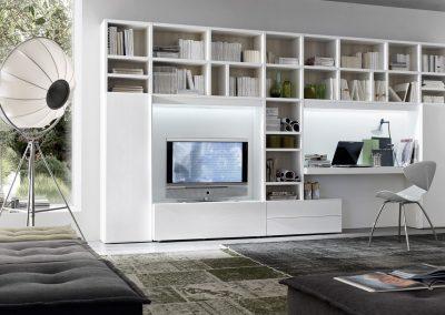 orme-arredamento-soggiorno-comp23-1-logico-1600x900