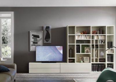 orme-arredamento-soggiorno-comp24-1-logico-1600x900