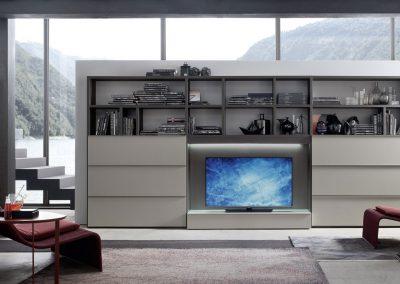 orme-arredamento-soggiorno-comp25-1-logico-1600x900