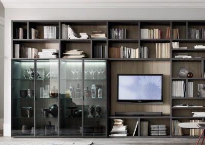orme-arredamento-soggiorno-comp26-2-logico-1600x900