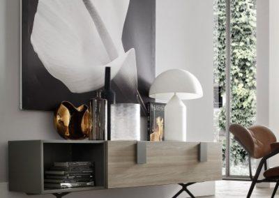 orme-arredamento-soggiorno-comp27-1-modulo-465x700